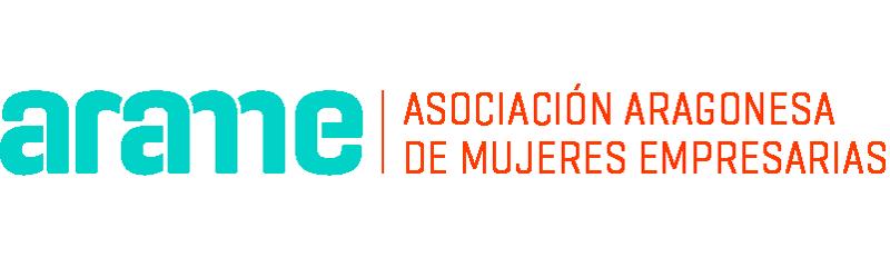 ARAME - Asociación Aragonesa de Mujeres Empresarias, Profesionales, Directivas y Gerentes